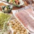 TOP 食品包装資材